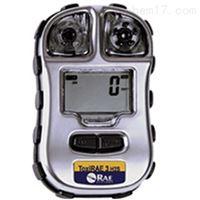 ToxiRAE 3 单一气体检测仪(PGM-1700)