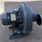TB125-3原装中国台湾全风TB透浦式鼓风机