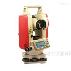 科力达DT-02CL电子经纬仪