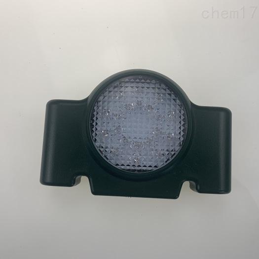 BLED3810远程方位灯红色磁力吸附