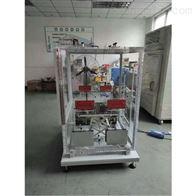 甘肃省武威市科迪制造恒温自然对流试验箱