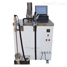 SYS-0193润滑油氧化安定性测定器(旋转氧弹法)