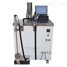 润滑油氧化安定性测定器(旋转氧弹法)