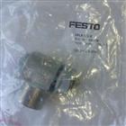 德国FESTO费斯托光学传感器