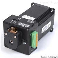 MDC151-050601原装ANAHEIM AUTOMATION速度控制器