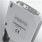 德国FESTO费斯托位置传感器