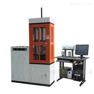 ZQPL-W拉压疲劳(寿命)试验机