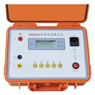 BY2671H绝缘电阻测试仪