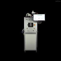 PMFT 1000PALAS过滤性能测试仪