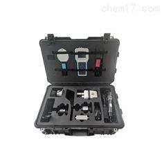 综合气象仪HCJC-QX151