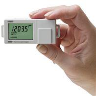 UX100-014M美国HOBO单通道热电偶温度记录仪
