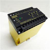 原装ICE电子式时间继电器 CEH70