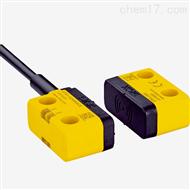 STR1-SASU03P5德国SICK非接触式安全开关