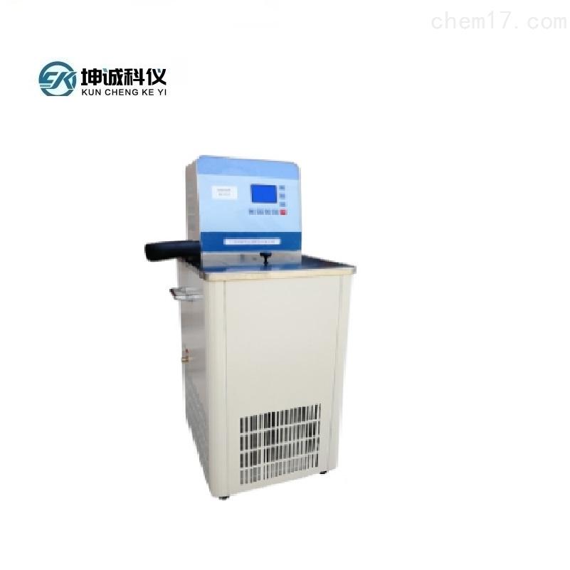 LTH-3006高精度低温恒温槽