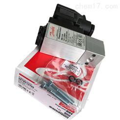 MBC5100-1411-2DB04丹佛斯PG13.5插头061B010266压力传感器