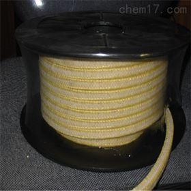 耐高温F4塑料垫片 环保聚四氟乙烯盘根环