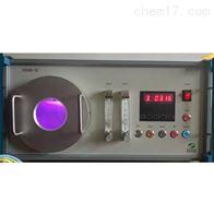 YZD08-5C等离子表面处理仪