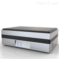 EHP-6P石墨电热板