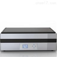 EHP-4P电热板