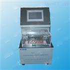 FDH-1502全自动发动机油边界泵送温度测定仪