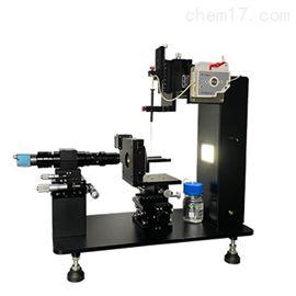 表面接触角测试仪