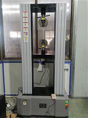 供应塑料材料拉伸剪切性能测试仪