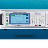 HY-BP16750汽车电子测试高速电源