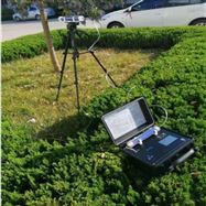 LB-YL600便携式叶绿素分析仪