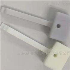 日本进口AsahiSeiko气嘴 接头 夹具