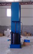 DZY-300粗粒土击实仪