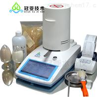 外加剂固含量检测仪检测方法/标准