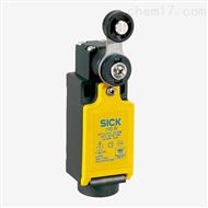 i110-PA313德国SICK机电安全开关