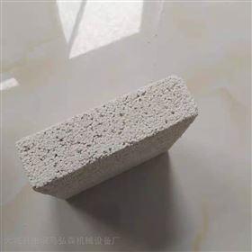 压制水泥基聚苯颗粒匀质热固保温板原料