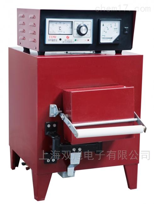 箱式电阻炉SX2-10-13 SX2-8-16 SX2-12-1