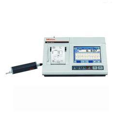 日本進口178系列便攜式表面粗糙度測量儀