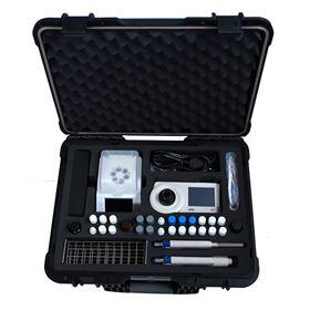 Dt04便携式水质检测仪器