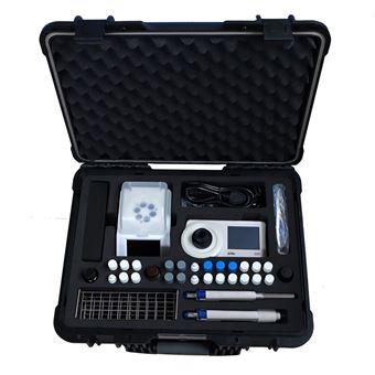 国产水质检测分析仪