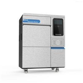 LW 8558实验室洗瓶机