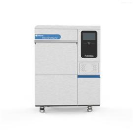 LW8558AD全自动实验室洗瓶机