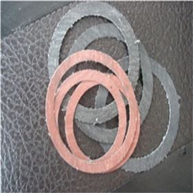 专业石棉橡胶板 诚信企业品质保证
