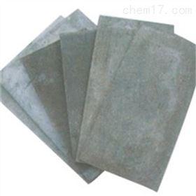 促销高压石棉橡胶板耐高温耐油