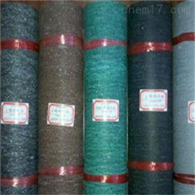 供应生产耐高温密封垫片 耐油无石棉板