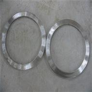 金属包覆垫片异型垫片生产厂家
