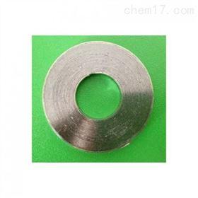 金属石墨包覆垫片金属 石棉 覆包垫片