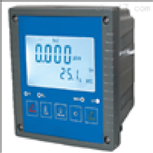 XN-FD工业在线电导率仪