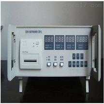 MH-J2多功能焊接参数记录仪