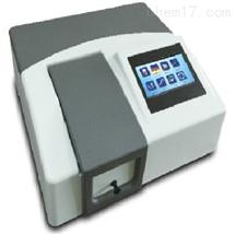 XN-SD紫外线可见分光光度计