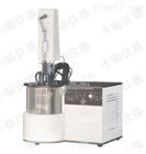SH/T0090发动机冷却液冰点测定器