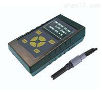 B1100環境水檢測溶解氧分析儀