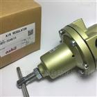 TACO减压阀R58-603-MOBO/日本AZBIL
